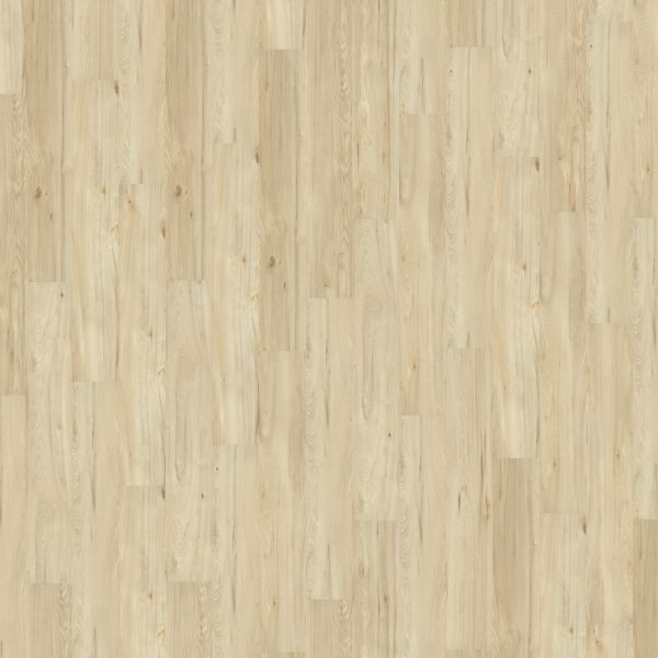 Cyber Oak - Amorim Wood Wise SRT Kork zum Klicken 7,3 mm