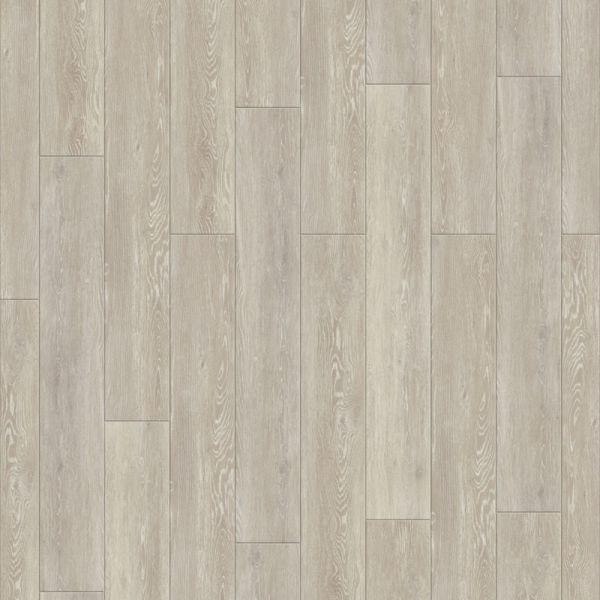 Cerused Oak Beige - Starfloor Click 30 Vinyl zum Klicken 4 mm