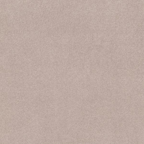 Vorwerk Teppichboden Superior 1065 Design 1N47