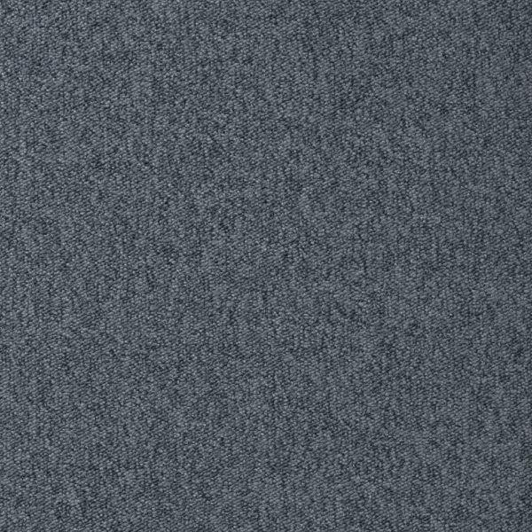 Vorwerk Teppichboden Passion 1005 Design 3N64