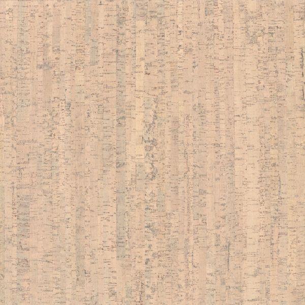 Charm - Wicanders/Amorim Cork Go - Kork zum Klicken 10,5 mm