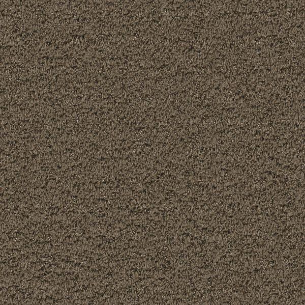 Vorwerk Teppichboden Superior 1041 Design 7G70