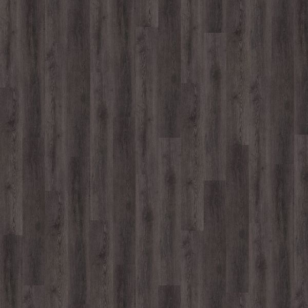 Modern Place - Wineo 600 Wood Rigid-Vinyl zum Klicken 5 mm