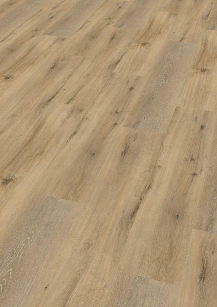 Adventure Oak Rustic - Wineo 400 Wood Vinyl zum Klicken 4,5 mm