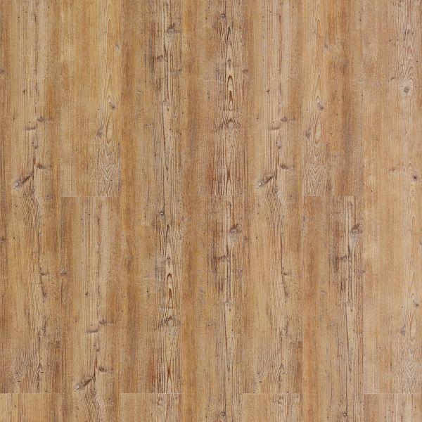 Arcadian Rye Pine - Wicanders Vinyl zum Klicken 10,5 mm
