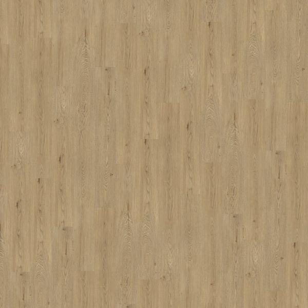 Linen Oak - Wicanders Vinyl zum Klicken 10,5 mm