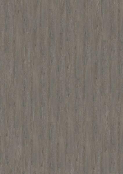Mystic Grey Oak - Amorim Wood Wise SRT Kork zum Klicken 7,3 mm