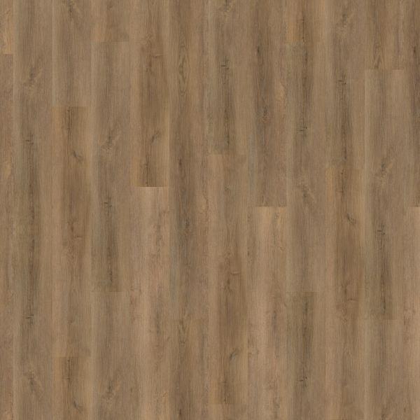 Mojave Oak Brown - Home Collection Wood XL Vinyl zum Klicken 9 mm
