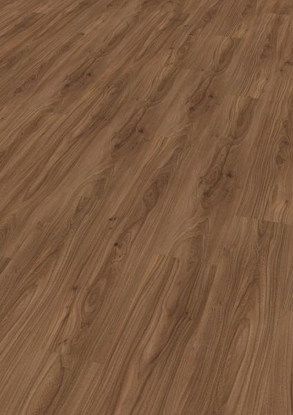 Noble Elm - Wineo 1500 Wood L Bioboden zum Kleben 2,5 mm