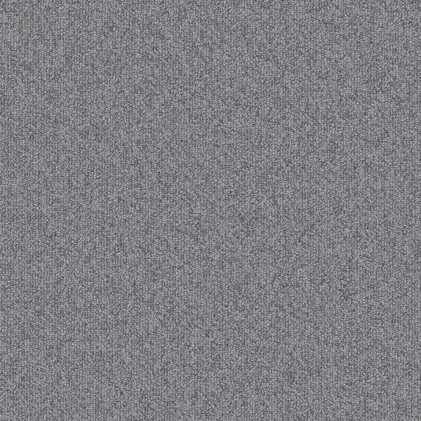 Vorwerk Teppichboden Essential 1074 Design 5X55