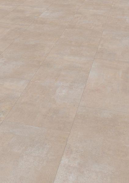 Chewe Beige - JAVA Mineral-Designboden zum Klicken 7,5 mm