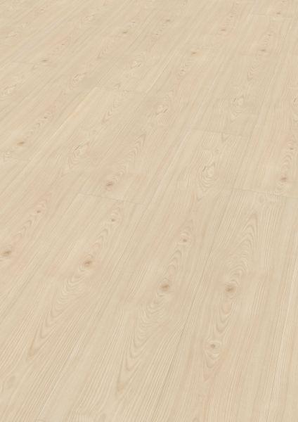 Native Ash - Wineo 1500 Wood XL Bioboden zum Kleben 2,5 mm