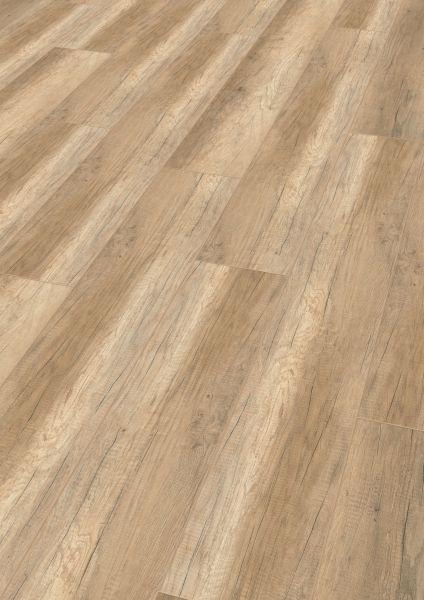 Calistoga Cream - Wineo 1000 Wood XXL Bioboden zum Klicken 9 mm