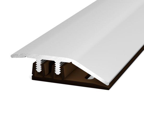 Anpassungsprofil für Belagstärken 4 - 7,5 mm