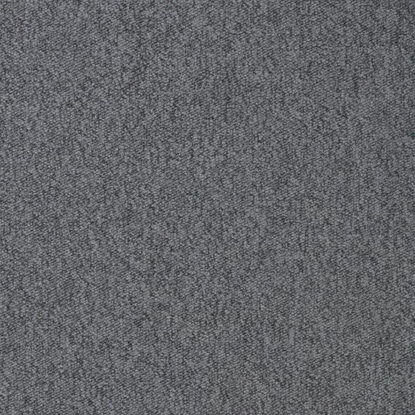 Vorwerk Teppichboden Passion 1005 Design 5V34