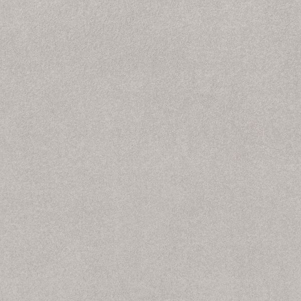 Vorwerk Teppichboden Superior 1065 Design 5X93