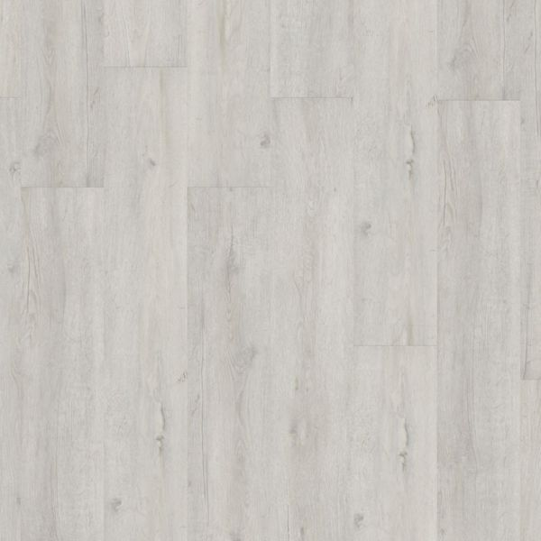 Cosy Oak Beige - Starfloor Click 30 Vinyl zum Klicken 4 mm