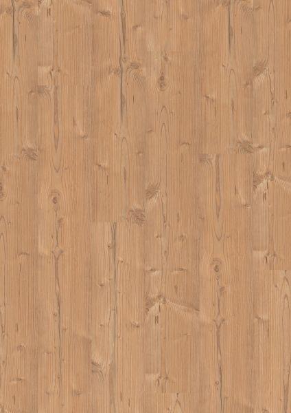 Nordische Kiefer - Pergo Classic Laminat zum Klicken 8 mm