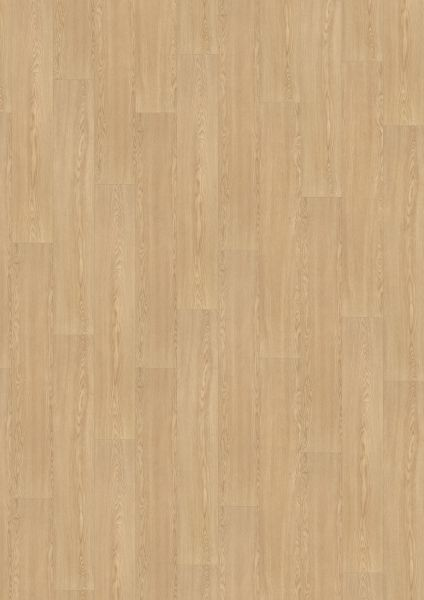 Flowered Oak Brown - 500 M / L / XXL Laminat zum Klicken 8 mm