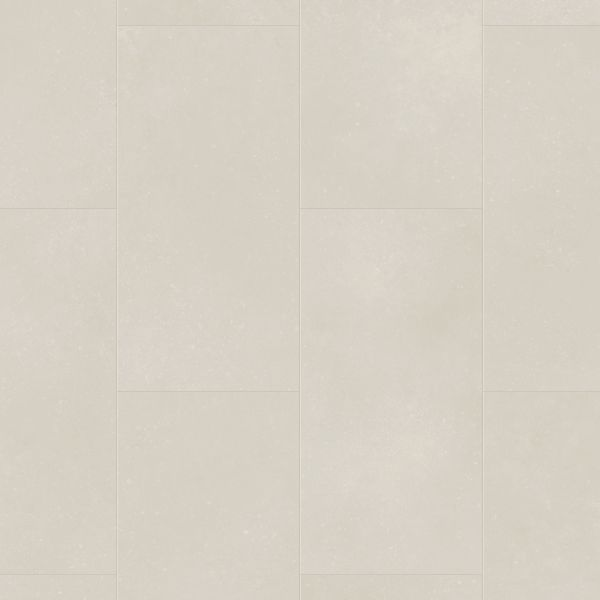 Kalkstein Beige - Pergo Viskan Pro Rigid-Vinyl zum Klicken 5 mm