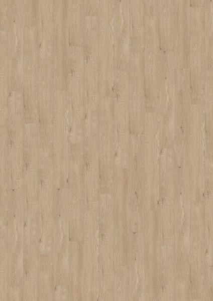 Natural Light Oak - Amorim Wood Wise SRT Kork zum Klicken 7,3 mm