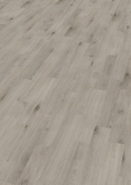 Island Oak Moon - Wineo 1500 Wood XS Bioboden zum Kleben 2,5 mm