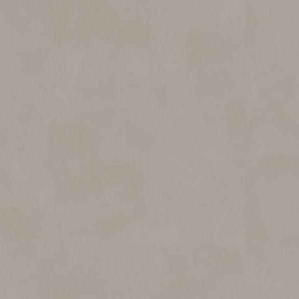 Soft Beton Beige Grau - Tile/Stone Vinyl zum Klicken & Kleben