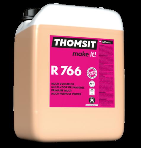 Thomsit R 766 Multi-Vorstrich