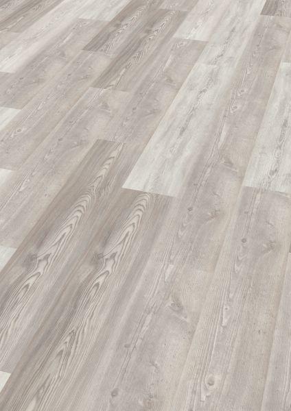 Silver Pine Mixed - Wineo 1500 Wood L Bioboden zum Kleben 2,5 mm