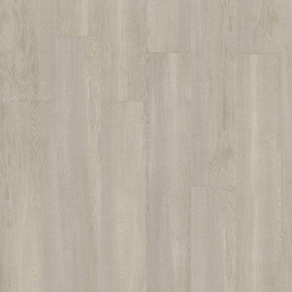 Charm Oak Beige - Starfloor Click 30 Plus Vinyl zum Klicken 4 mm