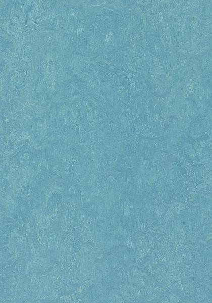 Laguna - Forbo Marmoleum zum Klicken 9,8 mm