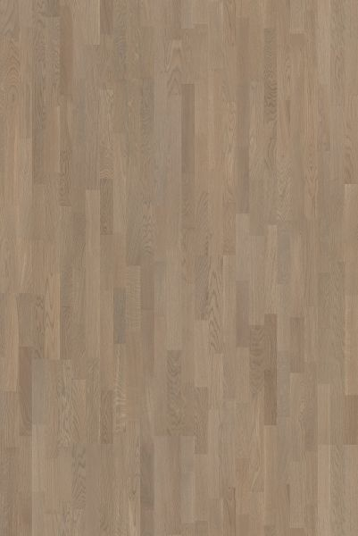 Eiche Driftwood Prestige Heritage - Tarkett Parkett Atelier