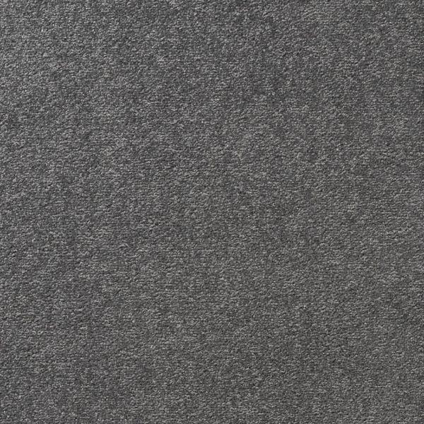 Vorwerk Teppichboden Passion 1004 Design 5V30