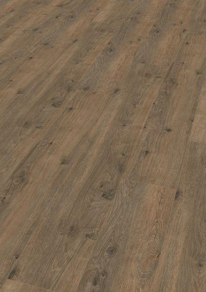 Valley Oak Soil - Wineo 1000 Wood XXL Bioboden zum Klicken 9 mm