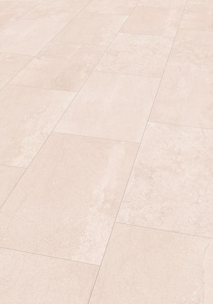 Pola Powder - JAVA Mineral-Designboden zum Klicken 7,5 mm