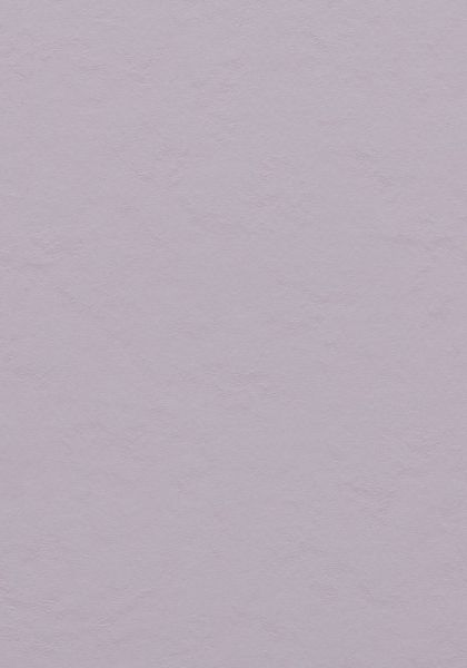Lilac - Forbo Marmoleum zum Klicken 9,8 mm