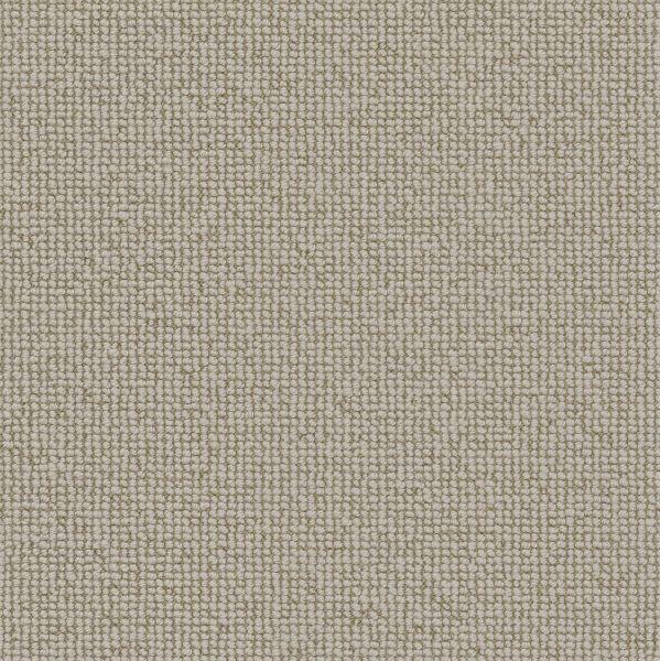 Vorwerk Teppichboden Essential 1008 Design 8J21