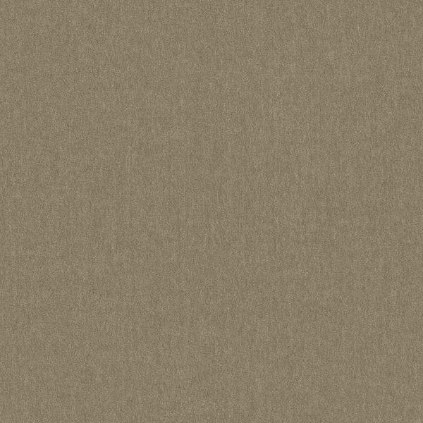 Vorwerk Teppichboden Superior 1072 Design 7G69
