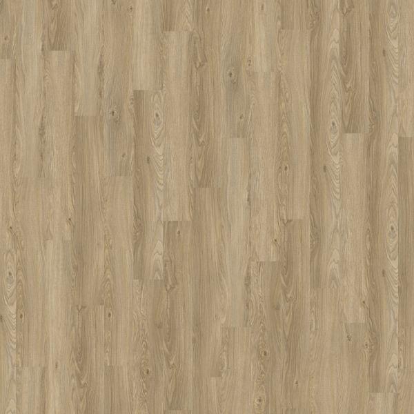 Highland Oak - Amorim Wood Wise SRT Kork zum Klicken 7,3 mm