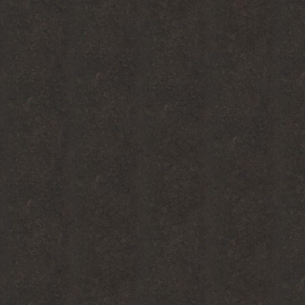 Concrete Midnight - Amorim Stone Wise Kork zum Klicken 7 mm