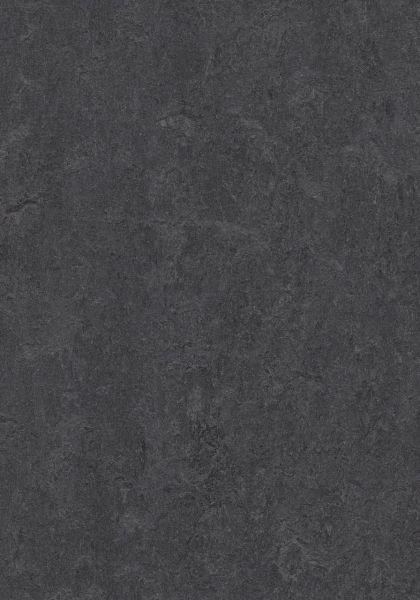Volcanic Ash - Forbo Marmoleum zum Klicken 9,8 mm