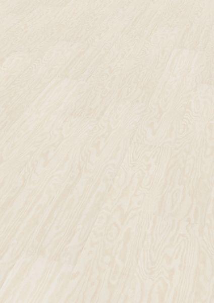 Wild Wood - Wineo 1500 Wood L Bioboden zum Kleben 2,5 mm
