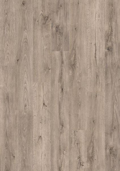 Grau Barnhouse Eiche - Pergo Sensation Laminat zum Klicken 9 mm