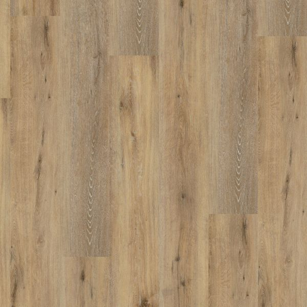 Lisbon Loft - Wineo 600 Wood XL Rigid-Vinyl zum Klicken 5 mm
