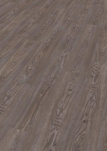 Classic Oak Winter - Wineo 1500 Wood L Bioboden zum Kleben 2,5 mm