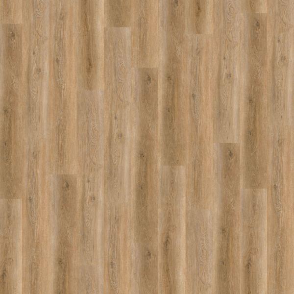 Amsterdam Loft - Wineo 600 Wood XL Rigid-Vinyl zum Klicken 5 mm