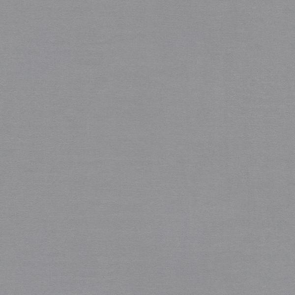 Vorwerk Teppichboden Superior 1063 Design 5Y19