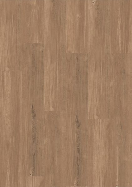 Copper Oak Natural - Ultimate 70 Rigid-Vinyl zum Klicken 6,5 mm