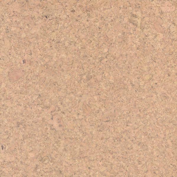 Ambition - Wicanders/Amorim Cork Go - Kork zum Klicken 10,5 mm