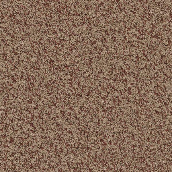 Vorwerk Teppichboden Superior 1041 Design 8J95
